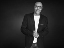 Coach exécutif coach d'affaires préparateur mental formateur Nicolas Marie-Louise