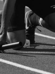 préparation mentale d'athlètes sportifs de haut niveau